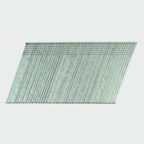 TIMCO ABG1632G Firmahold Angled Brad and Gas 16 x 32 Galvanised Box of 2000