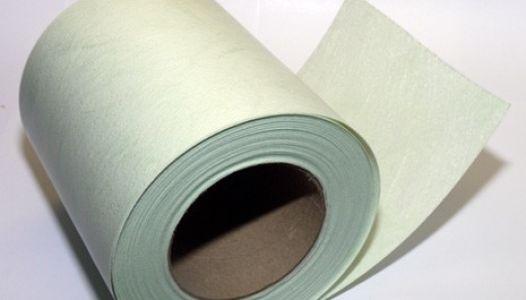 Artificial Grass Joint Tape