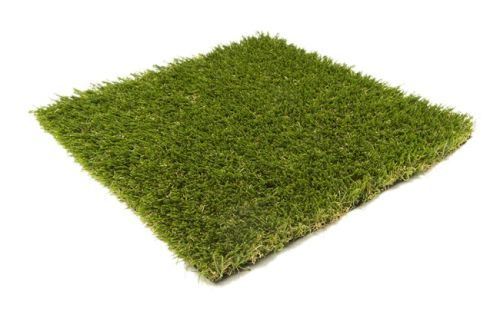Valour Artificial Grass