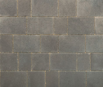 Stonemarket Avenu charcoal