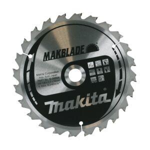 Makita TCT Saw Blade B-08894
