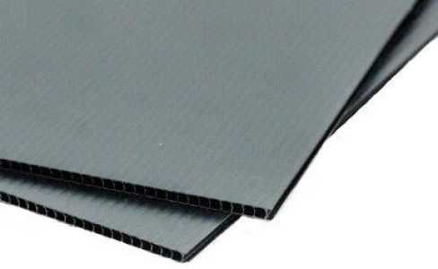 Correx Protection Board 1200mm x 2mm x 2400mm