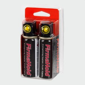 30ml Firmahold Finishing Fuel Cell