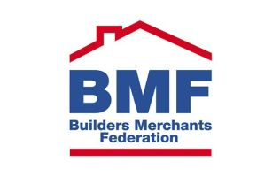 Builders Merchants Federation