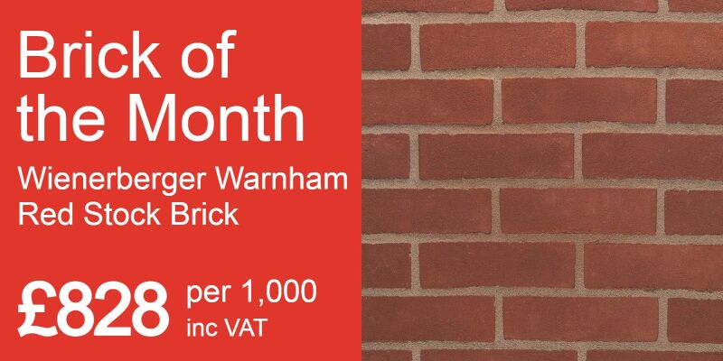 warnham red brick