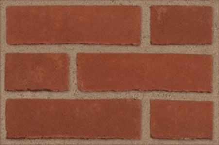 Warnham Red Stock Brick
