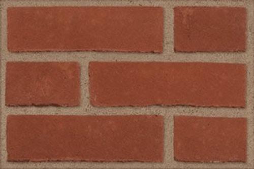 Warnham Red Stock Brick