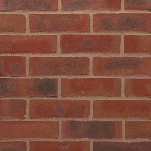 Chartham Multi Stock Brick