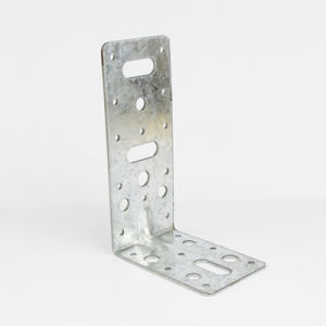 Angle Bracket Heavy Duty