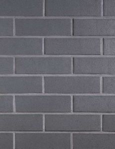 Blue Solid Engineering Brick ( Class A )
