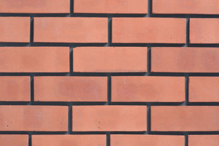 Red Engineering Brick ( Class B )