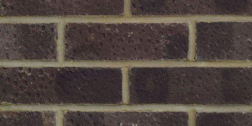 London Brick Company LBC Brindle Facing