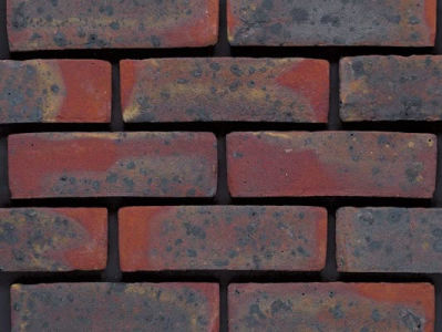 Ibstock Sharpthorne Stock Brick