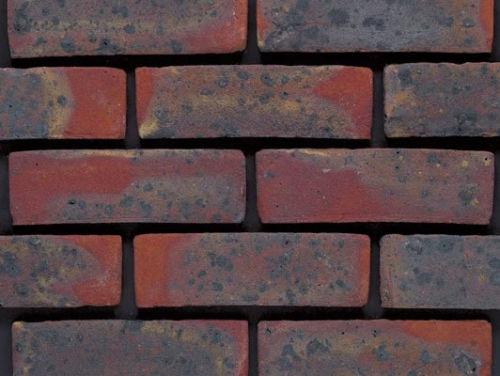 Ibstock Sharpthorne Stock Brick
