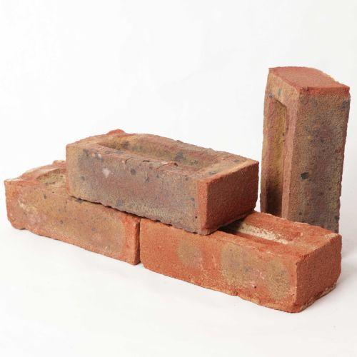Hamsey Mixed Stock Brick