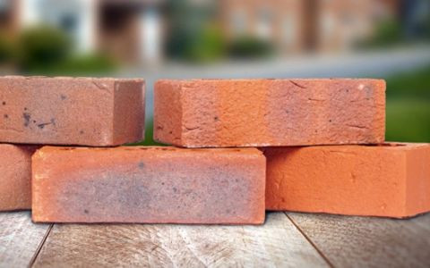 Our guide to bricks