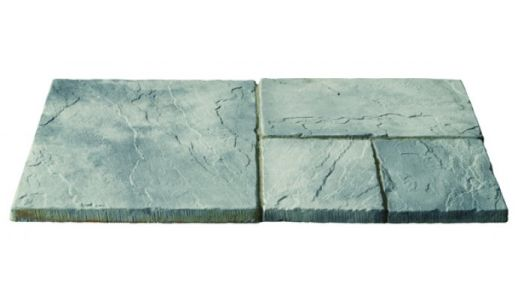 Bronte Paving Slab Single Size