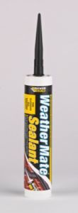 Everflex Isocrylic Weathermate  Sealant