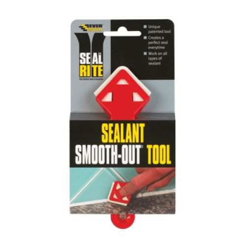 Seal Rite Smooth Out Tool