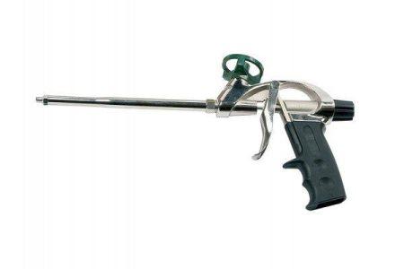Everbuild P45 Foam Applicator Gun (medium Duty)