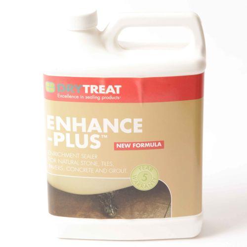 Drytreat Enhance Plus