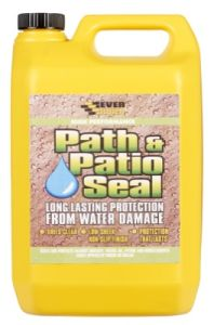 Everbuild 405 Path And Patio Seal