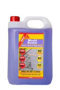 Sika Mould Buster