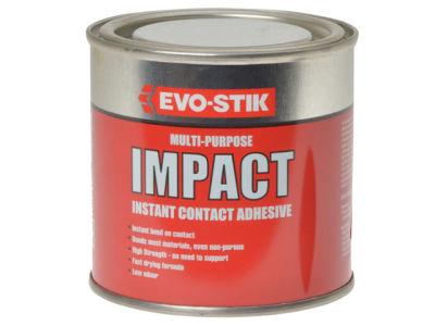 Evostik Impact Adhesive