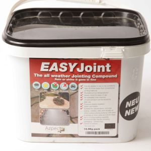 Azpects Easyjoint Paving Jointing Compound