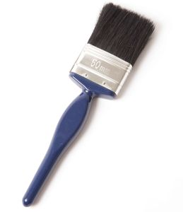 Handyman Paint Brush