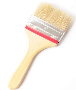 Handyman Emulsion Brush