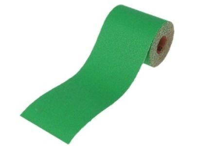 Alu Oxide Fine Grade 120 Paper
