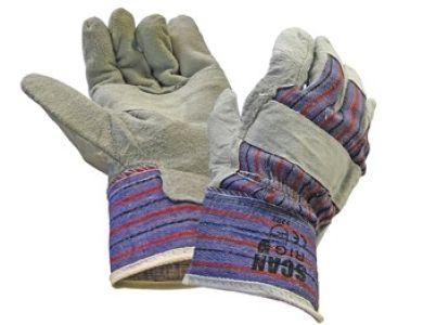 Standard Canadian Rigger Glove
