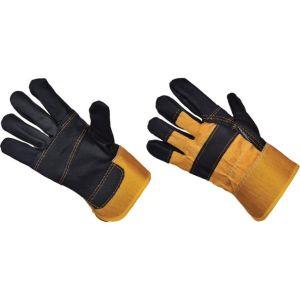 Furniture Hide Rigger Glove Size 10/XL
