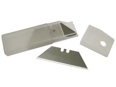 Knife Blades  KB05