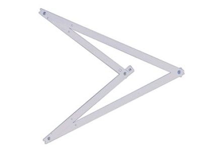 Stanley Landscaping Folding Square