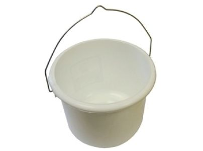 Paint Kettle Plastic