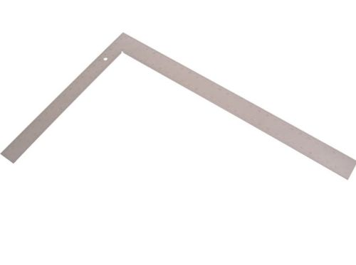 Fisher Steel Roofing Square