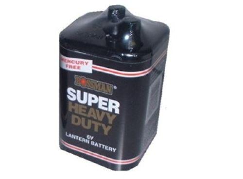 996 Battery 6 Volt
