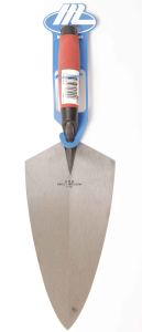 Trowel Brick Durasoft Handle