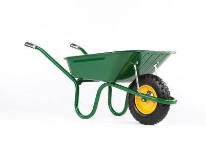Haemmerlin Haemmerlin Wheelbarrow Green