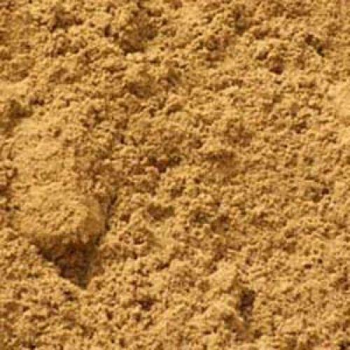 Nutfield Building Sand