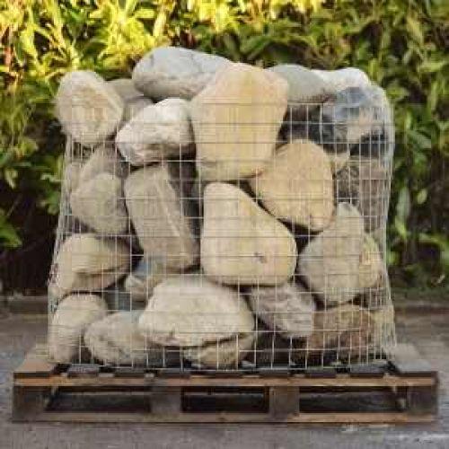 Cambrian Boulders Sold Per KG