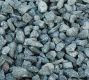 Green Granite Chippings 20mm