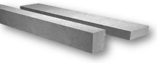 Concrete Lintel