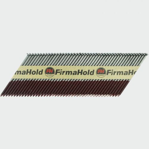 1cfc Firmahold Nail and Gas RG