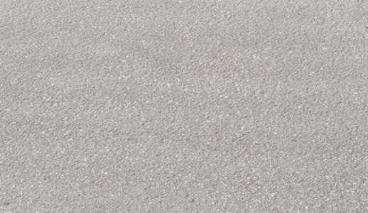 Chaucer Textured Paving
