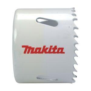 Makita Holesaw 25mm BIM D-17033