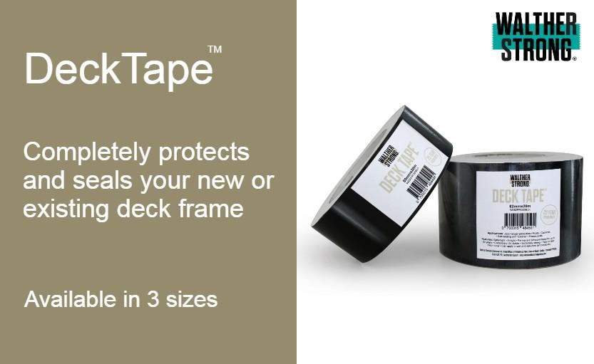 deck tape
