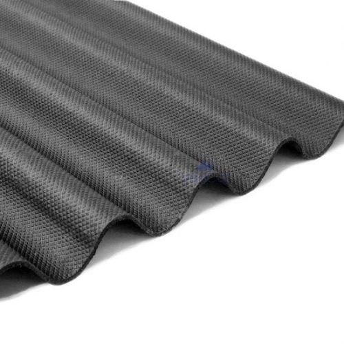 Bitumen Sheeting 950mm x 3mm x 2000mm